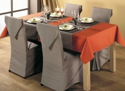 Florence/ Chair Covers