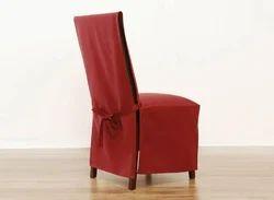 Lyon/ Chair Covers