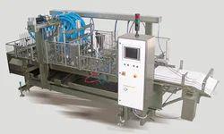 Expert Lvf Rotary Machines