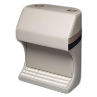 Value Added Pontoon Captain Stand