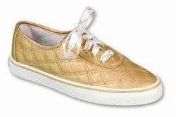Champ Tennis Shoes