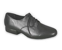 Gibson Ballroom Dance Shoes