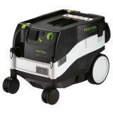 Festool Ctl 22 Mobile Dust Extractor