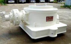 Prc Hydraulic Top Driver