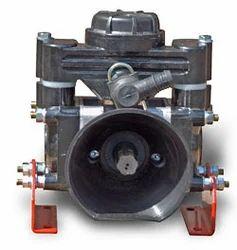Diaphragm Pump Monsun
