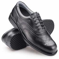 casual mens boots dress boots | eBay