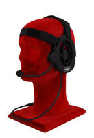 Cobra Headset