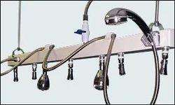 Hydrotherapy Thalassa Jets