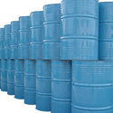 Ethyl Acetate Properties | RM.