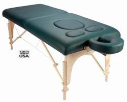 Portable Tables(Athena With Prenatal)