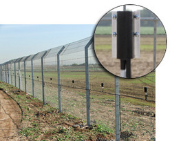 FORCEFIELD - INSTALLATION AND REPAIRS OF ELECTRIC FENCING