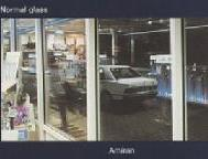 amiran glass