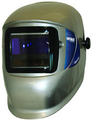 Element Welding Helmet