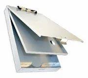 Saunders Aluminum Form Holder