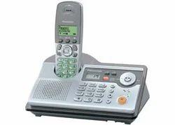 Dect Phone