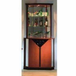 bar corner furniture bar corner furniture