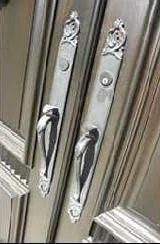 Door Hardware & Italdoor And Woodworking Limited from canada - Interior Commercial ...