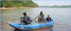 Frame  Kayaks
