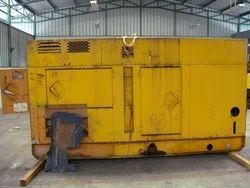 125kva Generator