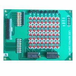 thumb switch manufacturers jpg 1500x1000