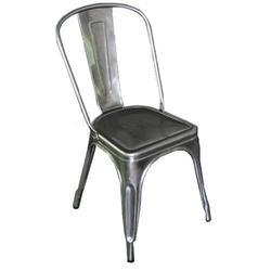 Tolix Chair Metal Chair Manufacturer & Wholesaler From China ...