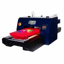Digital T Shirt Printing Machine Products Suppliers
