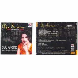 Aye Sawan Album