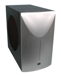Theater Subwoofer Speaker