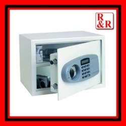 Alpha Safes/Digital Safes/Alpha Electronic Key Pad Safe