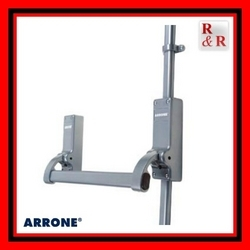 Arrone Ar880 Single Panic Bolt