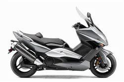 Yamaha Scooter TMAX