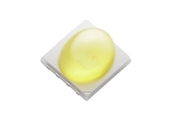 Vega Oval Optical Lens Type Led