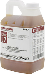 Arsenal Degreaser