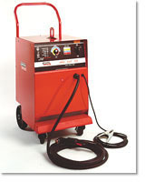 Welding Machine - Pro-Cut