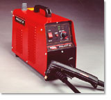 High Quality Welding Machine