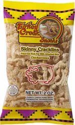 Skinny Cracklins
