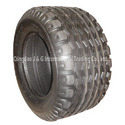 Farm / Agriculture Implement Trailer Tyre Tire 500/50-17