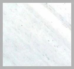 Sivec White-Sivec Cd