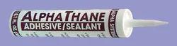 Alphathane Adhesive / Sealant