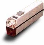 Rechargeable Pocketlight
