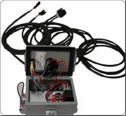 Electromechanical Assemblies
