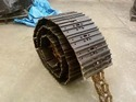 Excavator/Bulldozer Track Shoe,Shoe Plate