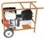 Generator/Welder