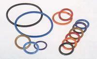 O - Rings