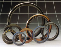 Oil / Dust Seals
