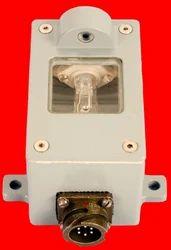 Uv-Flame-Detectors