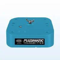 instrumentation Pulsimatic Transmitter-torque Transmitters