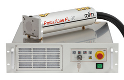 Powerline Fl 20 Or 30 And 50