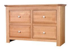 Sideboards-Drawer Base