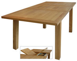 Dining Tables-Kensington Mini